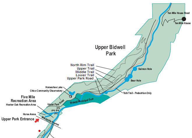 isobars map with Bidwell Park Map on Bidwell Park Map moreover Arno River Map additionally Act8 additionally Hurricane Sandy Paydirt Article further Act8.